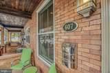 607 Eaton Street - Photo 2