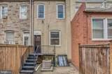 607 Eaton Street - Photo 45