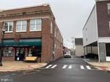 13 7TH Street - Photo 1