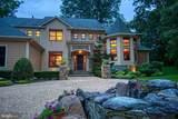 38283 Hughesville Road - Photo 75