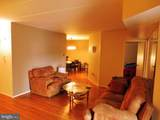 2628 Welsh Road - Photo 7