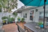 4209 Whiting Road - Photo 15