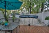 4209 Whiting Road - Photo 16