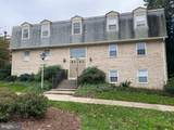 856 College Parkway - Photo 1