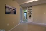 856 College Parkway - Photo 11