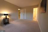 856 College Parkway - Photo 13