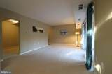 856 College Parkway - Photo 5