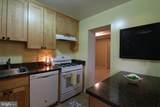 856 College Parkway - Photo 9