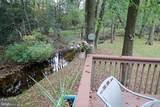 320 Meadow Brook Lane - Photo 10