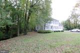 320 Meadow Brook Lane - Photo 8