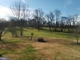 478 Auburn Road - Photo 27