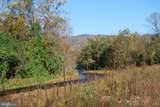 405 Kinderhook Road - Photo 52