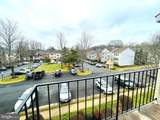 7751 New Providence Drive - Photo 21