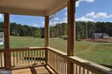 LOT 180 Falling Creek Drive - Photo 10