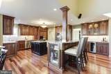 13304 Scotsmore Way - Photo 13
