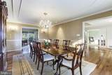 13304 Scotsmore Way - Photo 7