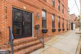 3218 Hudson Street - Photo 52