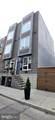 1524 Dorrance Street - Photo 29