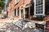 931 Spruce Street - Photo 1