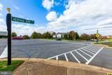 7055 Heritage Hunt Drive - Photo 50