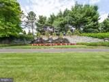 7055 Heritage Hunt Drive - Photo 54
