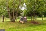 7055 Heritage Hunt Drive - Photo 85