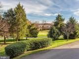 7055 Heritage Hunt Drive - Photo 87
