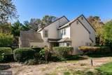 115 Woodlake Drive - Photo 1
