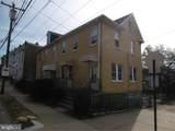 4794 Silverwood Street - Photo 1