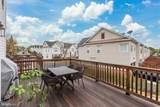 44285 Shehawken Terrace - Photo 33