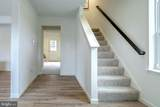 Lot #13 4313 Forbes Drive - Photo 12