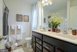 Lot #13 4313 Forbes Drive - Photo 32