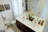 Lot #13 4313 Forbes Drive - Photo 35