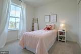 Lot #13 4313 Forbes Drive - Photo 40