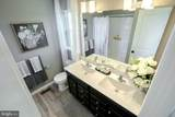 Lot #13 4313 Forbes Drive - Photo 42