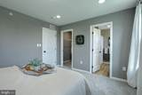 Lot #13 4313 Forbes Drive - Photo 43