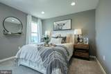 Lot #13 4313 Forbes Drive - Photo 44