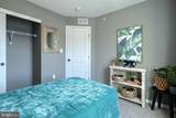Lot #13 4313 Forbes Drive - Photo 46