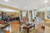 2 Country Brook Lane - Photo 4