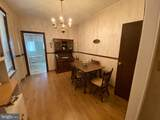 3145 Memphis Street - Photo 14