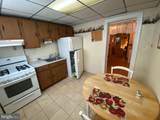 3145 Memphis Street - Photo 21