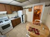 3145 Memphis Street - Photo 22