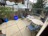3145 Memphis Street - Photo 25