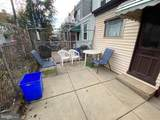 3145 Memphis Street - Photo 26
