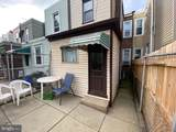 3145 Memphis Street - Photo 27