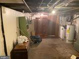 3145 Memphis Street - Photo 28