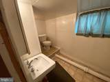 3145 Memphis Street - Photo 30