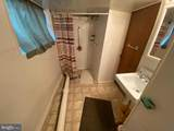 3145 Memphis Street - Photo 31