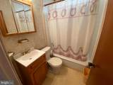 3145 Memphis Street - Photo 38