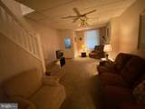 3145 Memphis Street - Photo 4